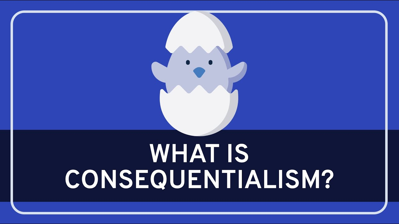 "utilitarian consequentialist perspective ethics of cloning Utilitarianism, kantian ethics but might include other things that a strict utilitarian theory attaches described as ""consequentialist"" rather than."