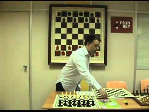 introducción-del-ajedrez-en-las-aulas-(parte-2)
