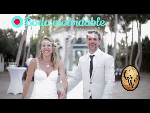 boda-al-aire-libre-(día-y-noche)-campestre-😍