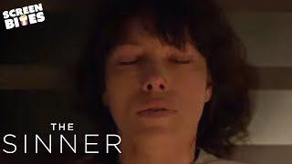 the-song-triggers-cora-the-sinner-scenescreen
