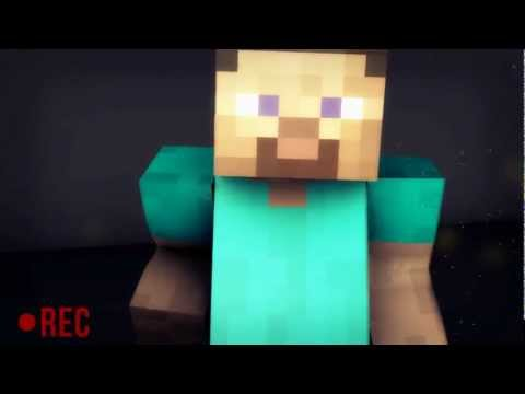 Advanced Minecraft Animation