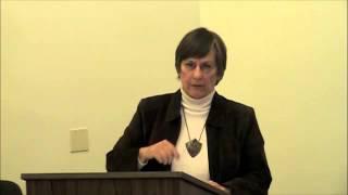 Virginia Laas - Women and Guerrilla Warfare in Civil War, part 4