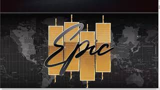September to Remember EPIC Launch 2020