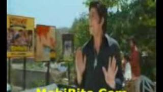 sexy pakistani song, Soona Lage.3gp