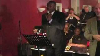Swingtown - Christmas 2007 - Almost like being in love.flv