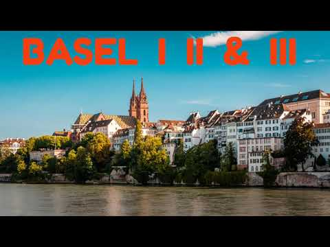 Basel III –  Detailed Analysis and Effect on Gold and Silver