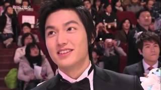 Video Drama Awards   Goo Hye Sun download MP3, 3GP, MP4, WEBM, AVI, FLV September 2018