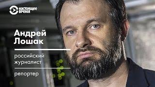 """""""Рунет в нулевые – это то, на что способны россияне, если их не чморить"""""""