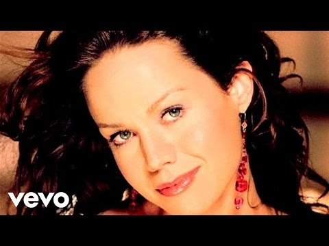 Cyndi Thomson – I'm Gone #CountryMusic #CountryVideos #CountryLyrics https://www.countrymusicvideosonline.com/cyndi-thomson-im-gone/ | country music videos and song lyrics  https://www.countrymusicvideosonline.com