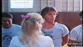 Download Video Free Ride 1986 cfnm nurse scene MP3 3GP MP4