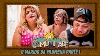 O MARIDO | PARTE 01
