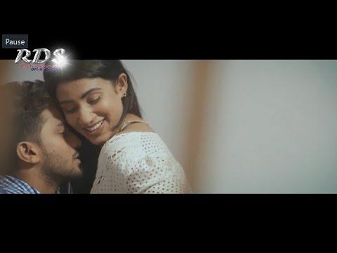 Wadimal Obe Hithata Hit Hot Thabla Mix Dj Sachin kanchana - Video By Rimesh Dilshan