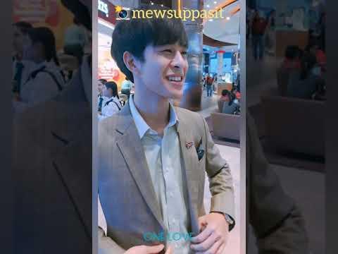 MewArt Memories 2/2