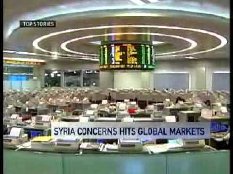 Breakfast News: Top national & international news headlines