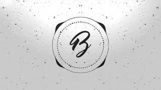 Baixar Bibben - INTERSTELLAR (Remake)