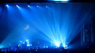 "Band of Horses ""Is There A Ghost"" (Live) 10/22/10"