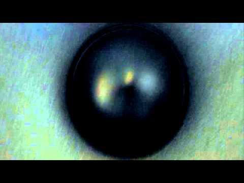 04 Nana April Jun - Semantic Shift [Touch]