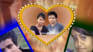 Tumi Amar Jiboner Sob Kisu HD Bangla Song