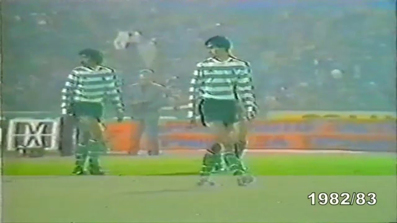 Pedro Venâncio - Sporting CP