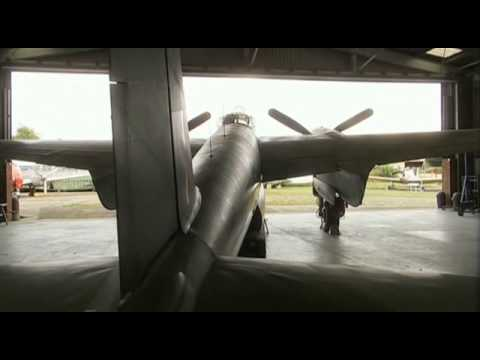 BBC Battlefields 3of4 Bomber