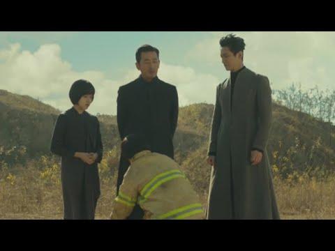 '신과 함께' 홍콩 극장가 싹쓸이…압도적 흥행 1위 / 연합뉴스TV (YonhapnewsTV)