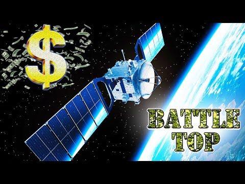 ТОП 10 САМЫЕ УСПЕШНЫЕ ВОЕННЫЕ КОРПОРАЦИИ ⭐ Lockheed Martin, Алмаз-Антей, Boeing, BAE Systems