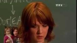 Profiling Paris Staffe 1 Folge 1&2