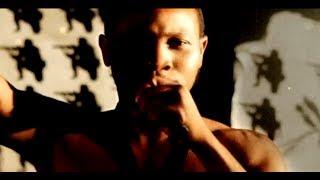 seun kuti egypt 80 rise official video
