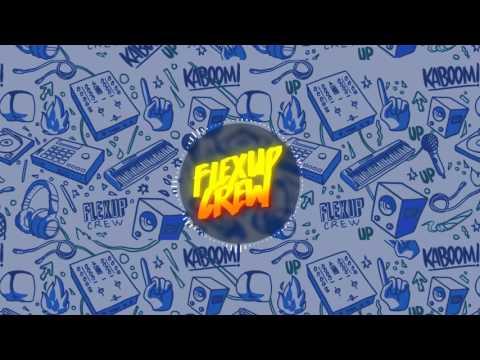Johnny Roxx & DJ Septik - Wine Fi Di Money ft. Kenne Blessin