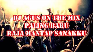 Download lagu FULL DJ AGUS 30 SEPTEMBER 2017 AKHIR BULAN MANTAP JIWAAA MP3