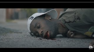 """Shooters (full movie) Directed by Antonio Spells  """"Official Movie 2018"""""""