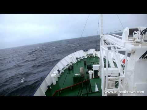 2010-11-10 Polar Pioneer_7075.mov