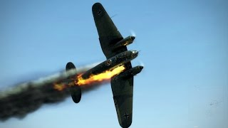 Best Plane Crashes Compilation In My Videos #1 - 5K Subcribers Special Video