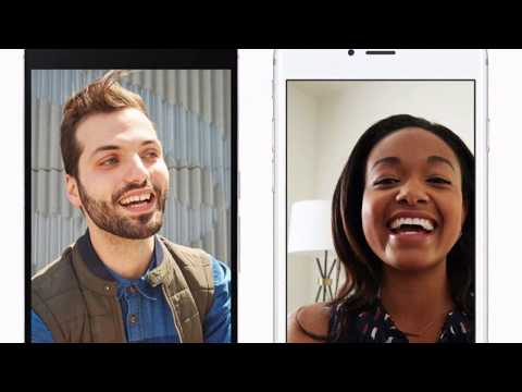 5 Best Video Calling Apps of Android