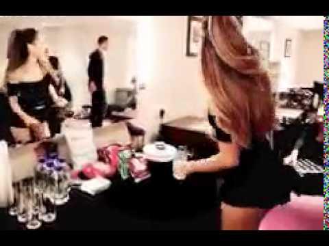 Ariana Grande Ass thumbnail