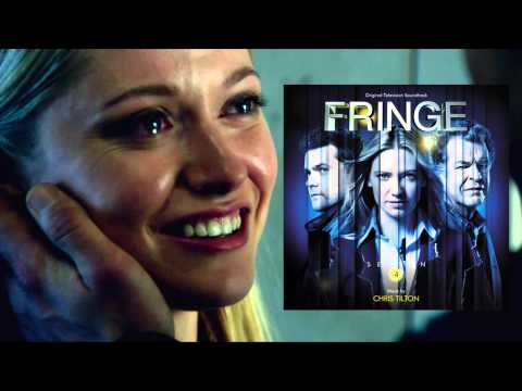 Fringe Season 4 Soundtrack - Henrietta&39;s Theme Compilation