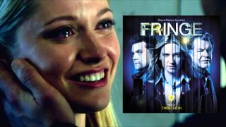 Fringe Season 4 Soundtrack - Henrietta's Theme (Compilation)