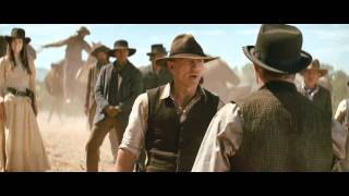 Cowboys And Aliens Official Trailer full True HD 720p.mp4