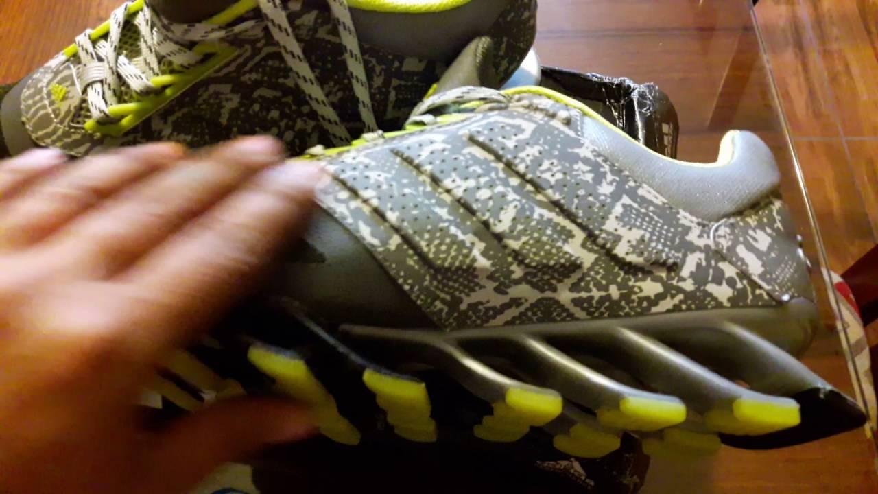 Zapatillas Klein Truzas Orden Peru Nike Calvin Compras En Adidas qRnF6fw