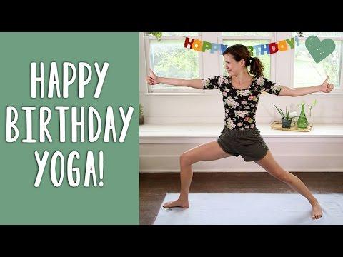 happy-birthday-yoga