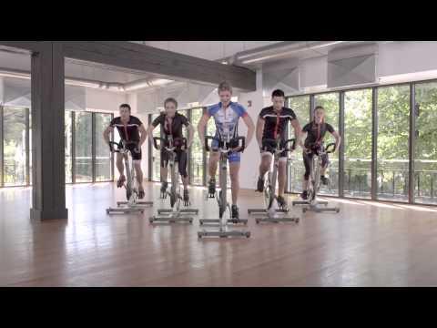 karine-larose---dvd-cardio-spin-et-vélo-extrême