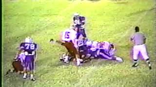 1990 Sweetwater Mustang Highlight Film