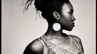 India Arie - Complicated Melody w/lyrics