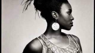 India Arie - Complicated Melody w/lyrics