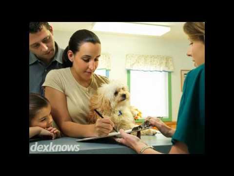 Cimarron Animal Hospital Tucson AZ 85748-3205