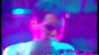 Placebo — Peeping Tom, Soulmates Never Die, Paris, 2003