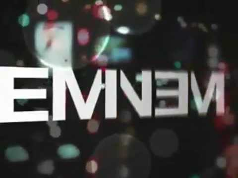Eminem Guts Over Fear Available On iTunes