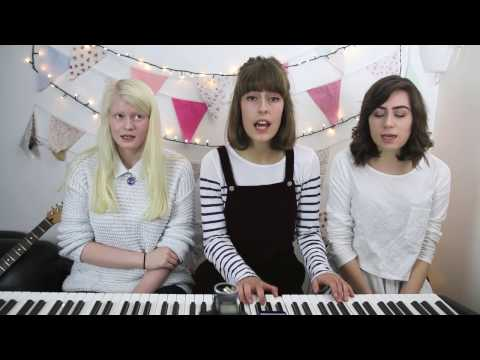Download Home - Cover with Dodie and Zannah! Mp4 baru