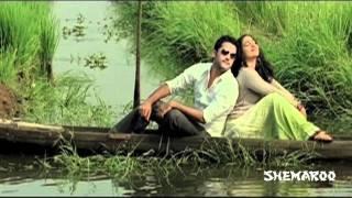 Ishq Movie | o priya priya song | Nithin | Nithya Menon | Sindhu Tolani | Anup Rubens