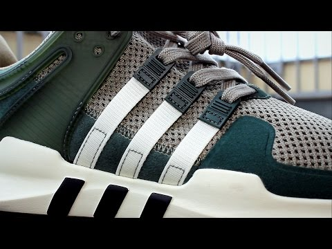catch premium selection utterly stylish Adidas Eqt Support Adv X Zalando - YT